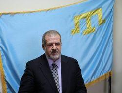 Власти Крыма не разрешают крымским татарам вернуться домой – Чубаров