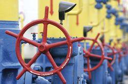 Азаров планирует удешевить газ за счет энергоресурсов каспийского региона