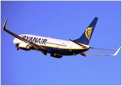 Аэропорты Черногории увеличат количество рейсов после наплыва туристов в 2013 году