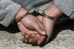 Нравы: 35-летний россиянин, отсидевший за убийство отца, прикончил и мать