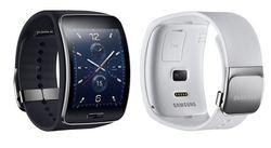 Samsung нацелилась на выпуск нового Facebook-фона