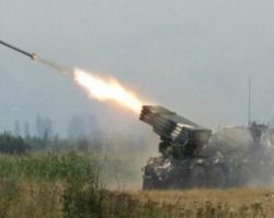 Во главе «контрразведки» террористов Славянска оказался Абвер
