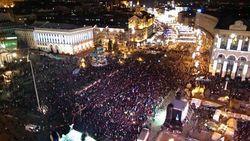 Украинский журналист в прямом эфире «Россия 24» передал Оскар за ложь о Майдане