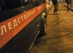 В России предотвращена попытка теракта на складах химического оружия