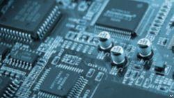 В США объявили о создании 2D-транзистора