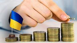 В Украине замедлилась инфляция за июнь до 1%
