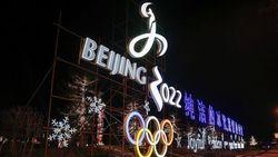 Популярность Зимних Олимпиад падает
