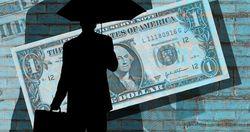 2018 год будет нелегким для доллара