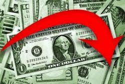 Американской экономике нужен слабый доллар
