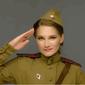 Украинский патриотичный клип Made in Ukraine «Смуглянка» набирает популярность в Youtube