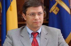 В Раде требуют уголовной ответственности за отрицание агрессии России