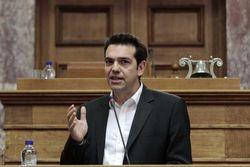 Популизм СИРИЗА загнал Грецию в ловушку – Афины капитулируют перед ЕС
