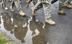 Армия США теряют свою уникальность на фоне России и Китая – Economist