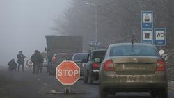 В зоне АТО пассажиро-транспортный поток вырос в 4 раза