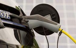 Volkswagen будет выпускать больше электромобилей