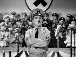 Как диктаторы становятся национальными лидерами