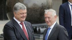 Чем может ответить Москва на поставки американского оружия Украине?