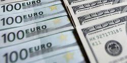 Что ожидает евро и доллар в начале февраля?