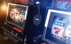 Как не ошибаться, играя в интернет-казино?