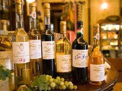 Роспотребнадзор намерен ограничить импорт молдавских вин
