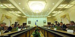Украина получит первые российские миллиарды уже на следующей неделе