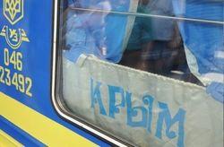 Замгубернатора Филатов назвал происходящее в Крыму «самоликвидацией»