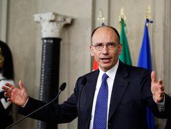 Решение Киева по СА может оказаться исторической ошибкой – премьер Италии
