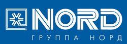 """ПАО """"Норд"""""""