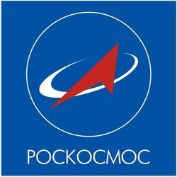 Роскосмос: система GPS продолжит свою деятельность в рамках сотрудничества