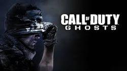 Call of Duty: Ghosts выпустили бесплатное обновление