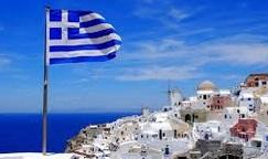 Греция грозит покинуть не только зону евро, но и Евросоюз