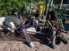 В США предлагают объявить Россию спонсором терроризма