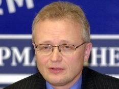 Польша готова стать экономическим лоббистом Украины в Европе – экс-министр
