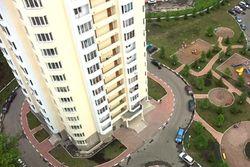 Украинцы смогут собирать сведения о недвижимости соседей