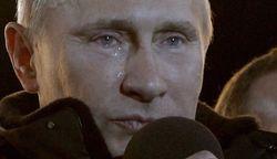 Противостояние Украины с Россией закончится крахом Путина – Буковский
