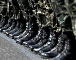 Крымские татары живым щитом защитили украинских солдат в Керчи