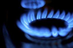 В Газпроме сомневаются в том, что американский газ заменит российский
