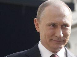 У Путина есть и другое разрешение на ведение войны, кроме выданного в марте