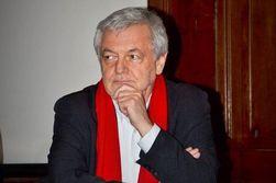 Вопрос о Бандере должен остаться в прошлом – посол Польши