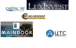 Определены самые популярные среди россиян агентства недвижимости Венгрии
