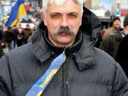 Тактика Майдана провалилась, рейтинги оппозиции выросли – Корчинский