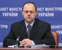 Украинцы никогда не будут воевать так, как Путин в Чечне – экс-замглавы МО
