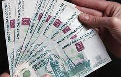 Крымчане стали искать работу по российским зарплатам