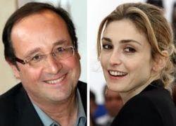 Свобода слова в ЕС: Closer убедили удалить материал об Олланде
