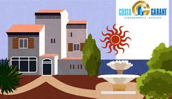 Недвижимость Испании: купля-продажа жилья через Интернет - плюсы и минусы