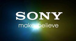 Sony активно сокращает штат