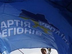 Украина не готова и не будет поднимать тарифы ради МВФ - Н. Азаров