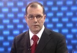 Депутату от Латвии запретили использовать русский язык в Европарламенте