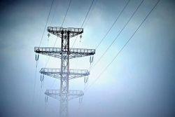 Киев перестал платить за электроэнергию, поставляемую из России в ДНР и ЛНР