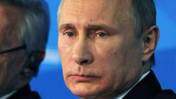 Российская экономика рухнет ровно через 100 недель – политолог